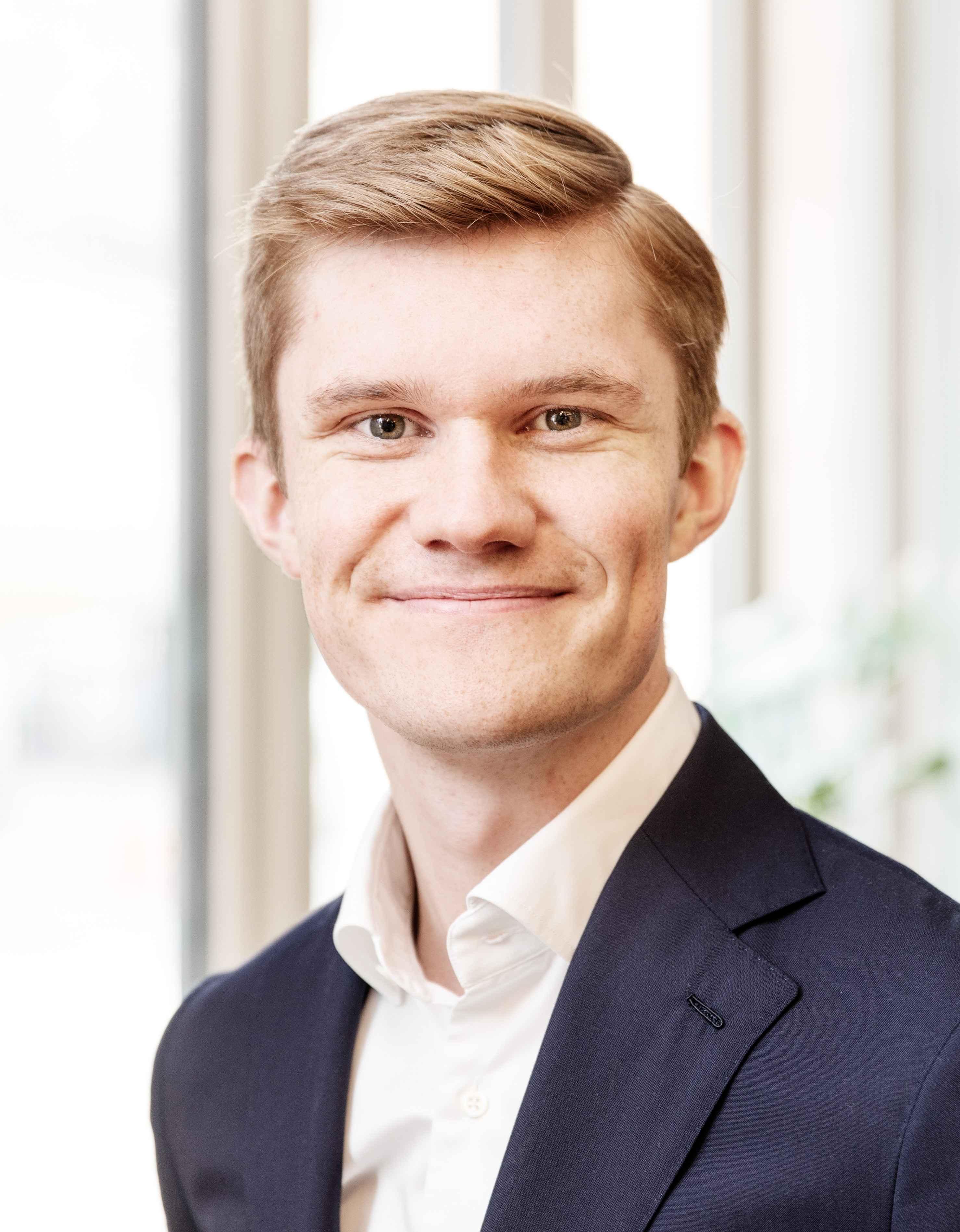 Anton_Efraimsson (1)