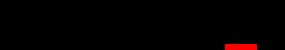Capacent_x logo-1-1