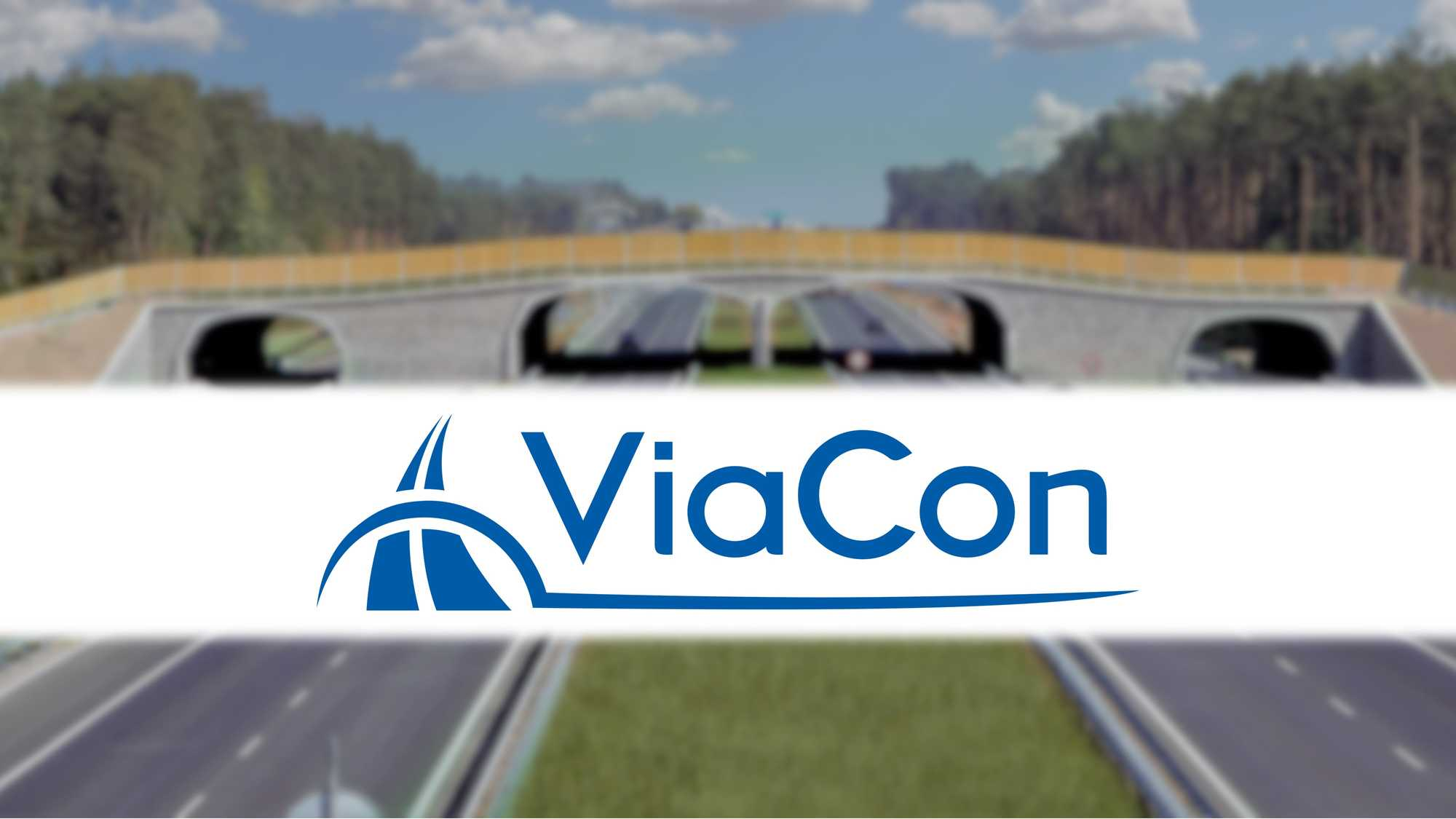 Case ViaCon 3 (3)