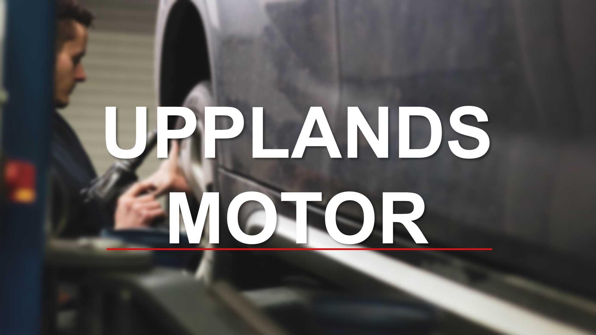 Upplands Motor Case Thumbnail-3