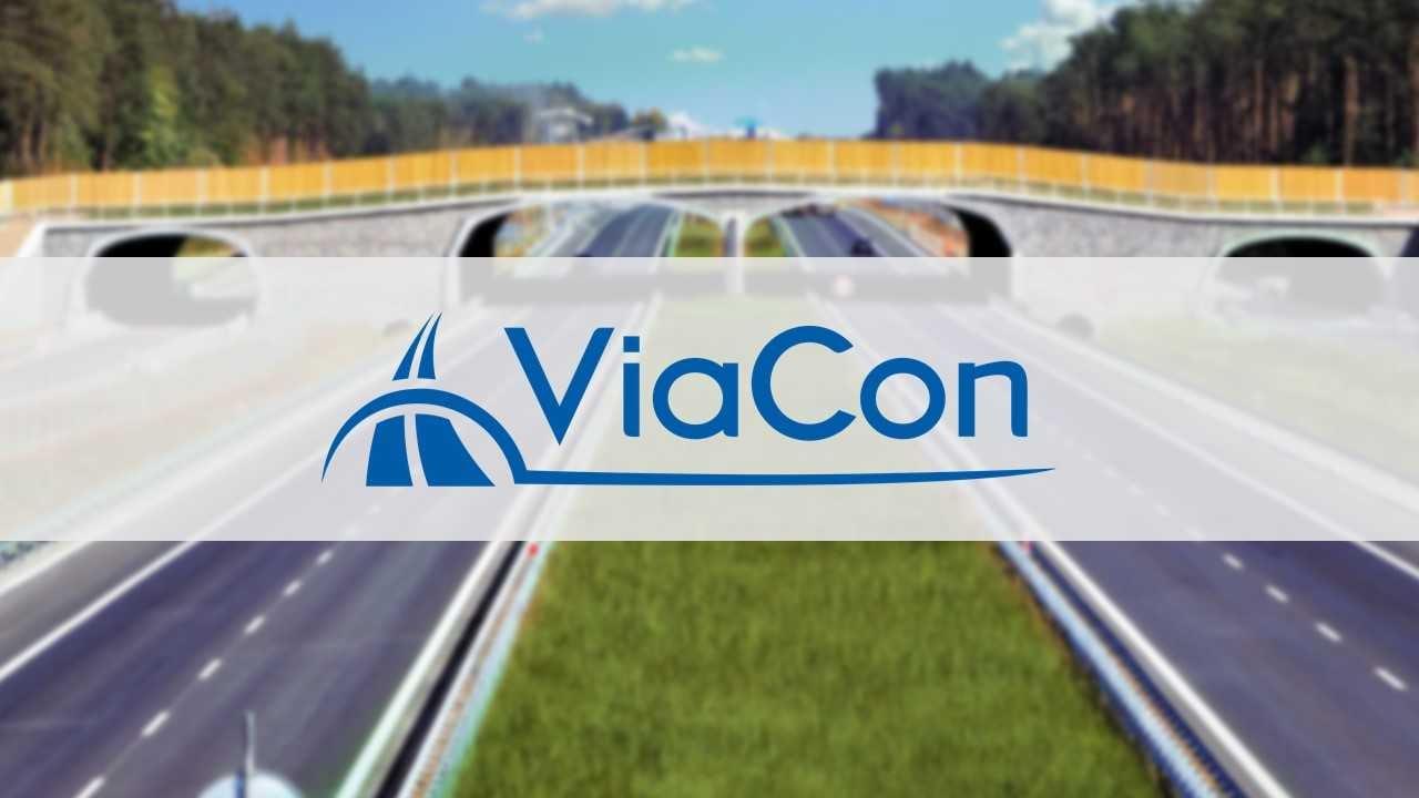 Viacon